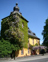 Burg1 in Burg Zweiffel