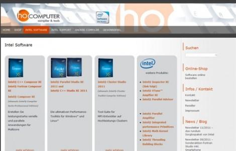 ho-Computer Köln - Softwarevertrieb - www.ho-computer.de - made by ImageCreation.de