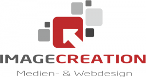 IC_logo-web
